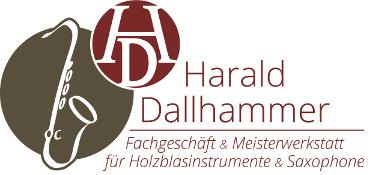 Harald Dalhammer