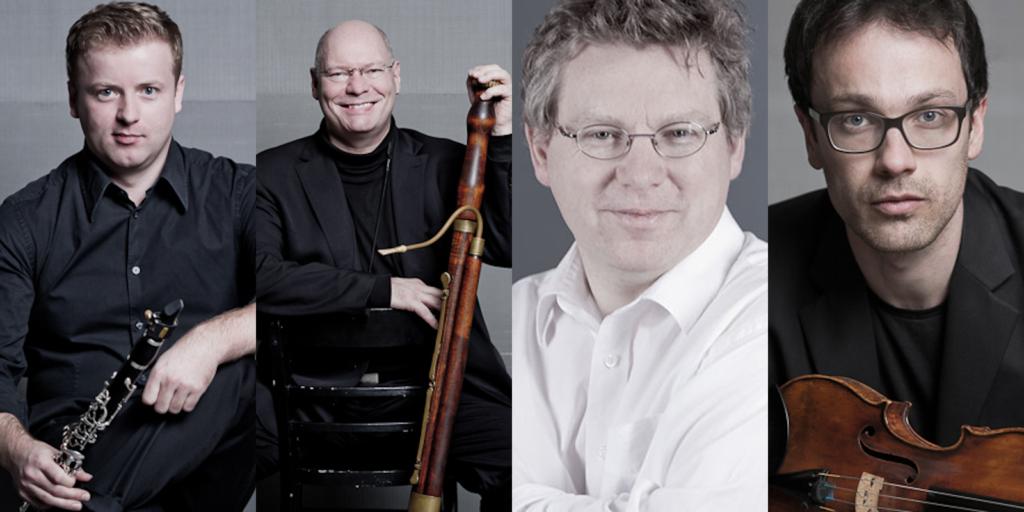 Künstlerischer Beirat: Thomas Sattel, Wolfgang Peßler, Christian Reuter, Rolf Gelbarth