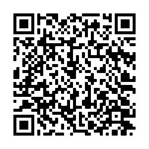 QR Code Freunde Konto